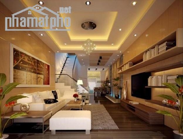 Bán nhà mặt phố Phan Đình Phùng 190m2x9T MT:6m giá 118tỷ
